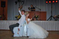 Nina_a_Vladimir_30