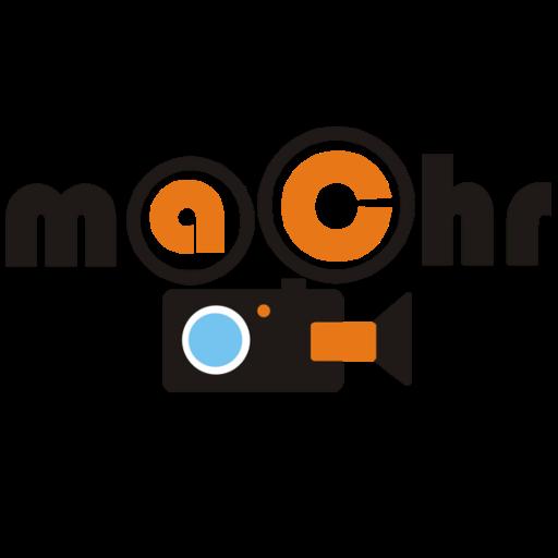 maChr